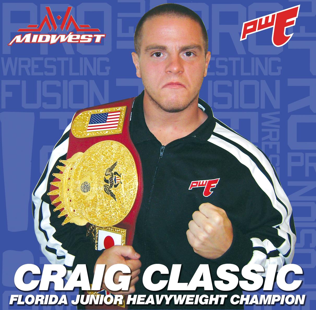 craig-classic-nwa-champion